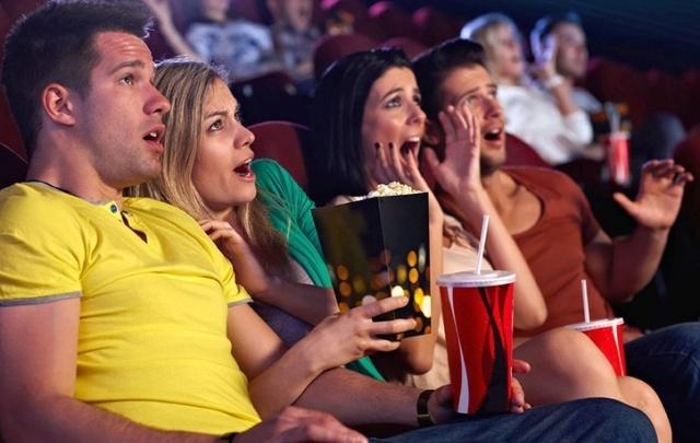 Ростовчане смогут увидеть первое интерактивное кино