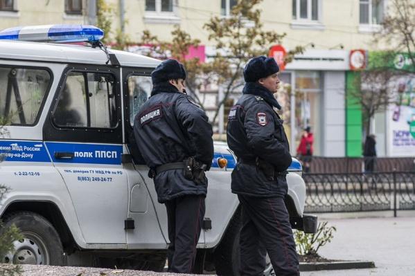 Полиция задержала организатора притона азартных игр