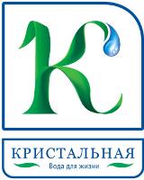 «Кристальная» предоставила воду для ветеранов