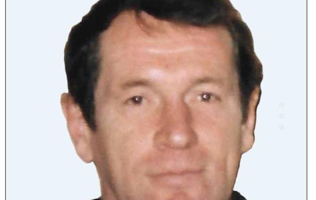 В Брагино пропал мужчина в куртке «Горзеленхозстрой»