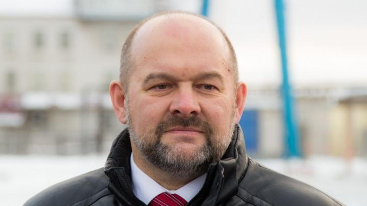 Игорь Орлов поднялся в национальном рейтинге губернаторов на пять позиций