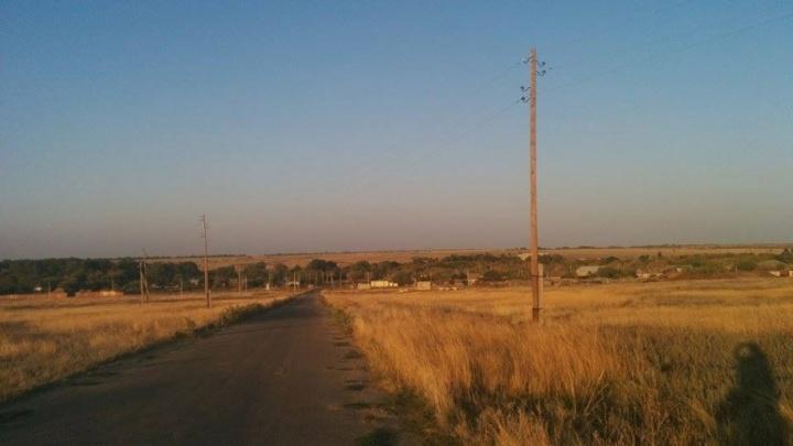 Главу села под Волгоградом обвинили в торговле земельными участками
