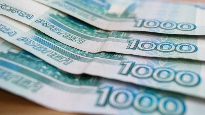 Постеснявшихся своих доходов чиновников под Волгоградом наказали общественным порицанием