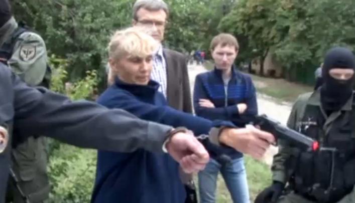 «Банде амазонок» зачитают приговор в Ростове