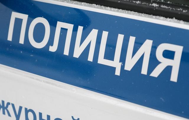 Житель Березников лишился прав на два года за попытку уехать от инспекторов