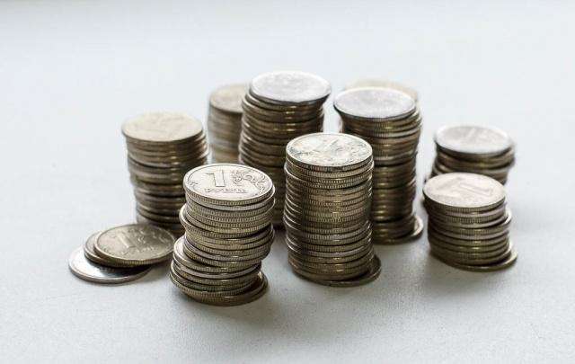 «Запсибкомбанк» отметил рекордный рост активов и прибыли