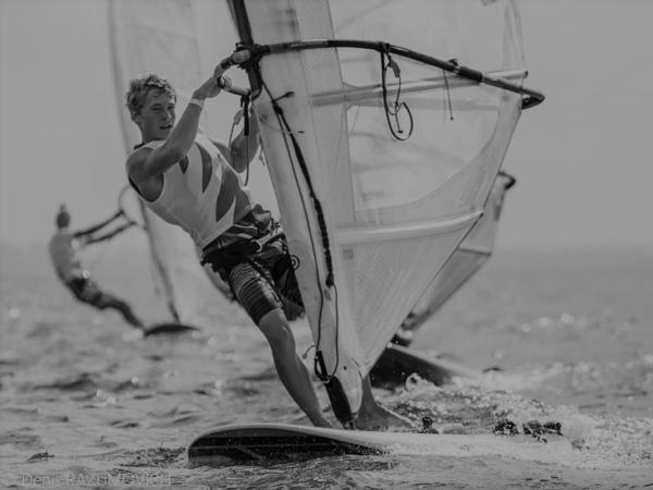 """Артем Акимов//<a href=""""https://www.sailing-academy.ru"""">Академия парусного спорта</a>"""