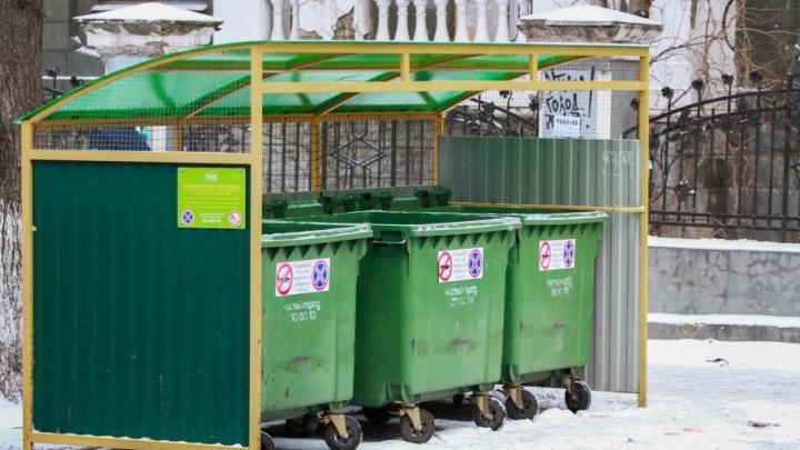 Термометры и лампы: ростовчан призывают сдать ртутьсодержащие отходы