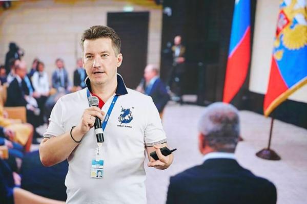 Депутат Госдумы рассказал о главной проблеме в сфере детского питания