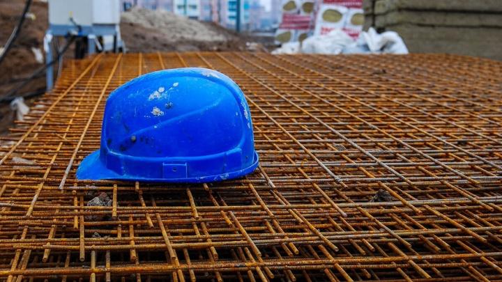 Новый мост обойдется областному бюджету 83 млн рублей