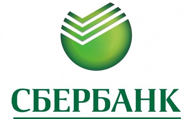 Объем средств корпоративных клиентов, размещенных в Северном банке, превысил 114 млрд рублей