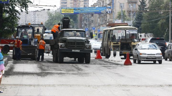 «Парковый», «Парковый-2» и Чурилово станут доступнее: в дороги вложат дополнительно 1,5 млрд руб