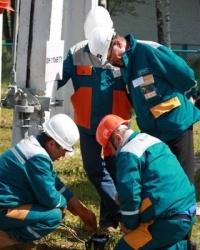 «МРСК Центр» выявляет лучших в профессии