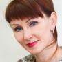 Светлана Медведева, директор по развитию бизнеса филиала ОАО «БИНБАНК» в Челябинске: «Пакетные карточные продукты банка позволяют и получить кредит на особых условиях, и выгодно инвестировать сбережения»