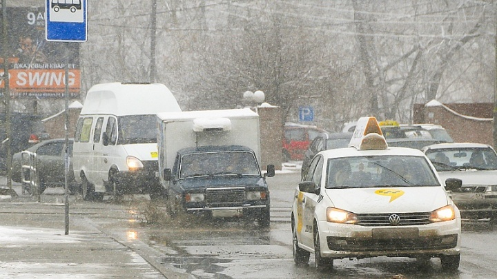 «Не замёрзнем, но и не изжаримся»: синоптики рассказали о погоде в Челябинске на выходные
