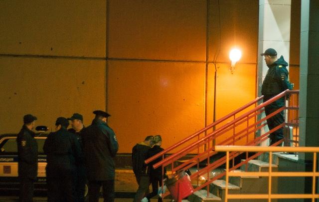 «Кто тут оборванец?»: новые подробности конфликта в челябинском «К&Б»