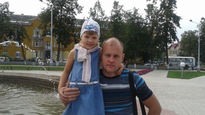 Краснокамская больница обжаловала штраф в 2 млн за то, что врач оставил у сердца ребенка кусок катетера