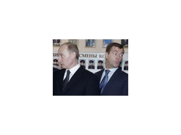 www.sobkorr.ru