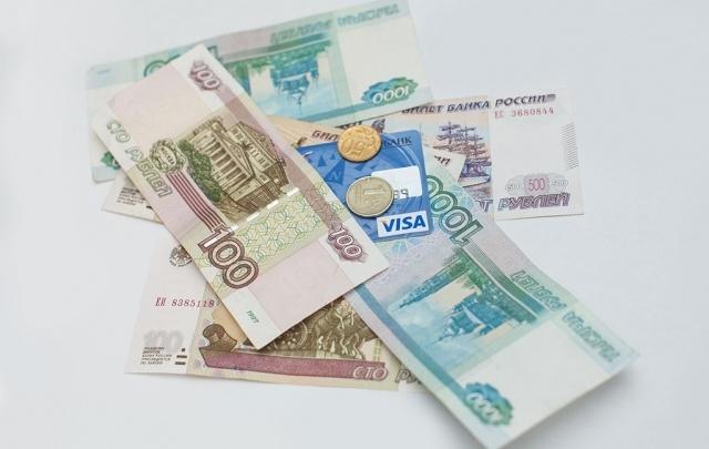 Нагружены по полной: на оплату кредитов у южноуральцев уходит 40% зарплаты