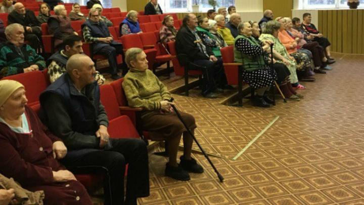 Ярославцы на 9 Мая соберут подарки одиноким ветеранам