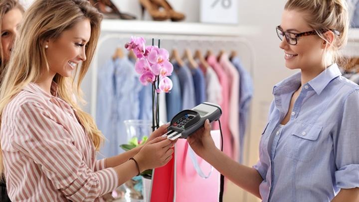 Как получить бонусы вместо штрафов: секреты работы по 54 ФЗ