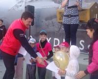 «Возродим собор всем миром»: победители конкурса собираются в Тобольск