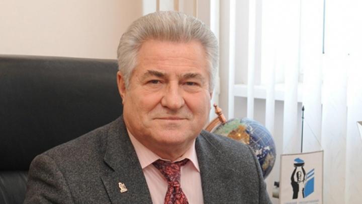 Задекларировал более 15 миллионов рублей: ректор Самарского медуниверситета отчитался о доходах
