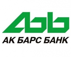 «АК БАРС» банк запустил ипотечную программу «Просто гениально»