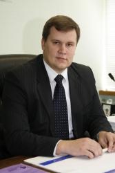У пермского филиала «Т Плюс» сменился руководитель