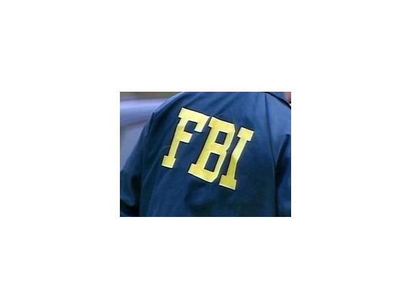www.fbi.gov