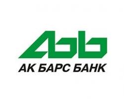 «АК БАРС»: зрелый, динамичный, прогрессивный