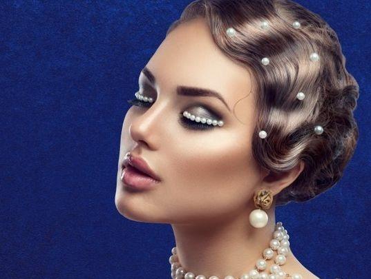 В «Экспо-Волге» откроется ювелирная выставка «Самарская жемчужина»