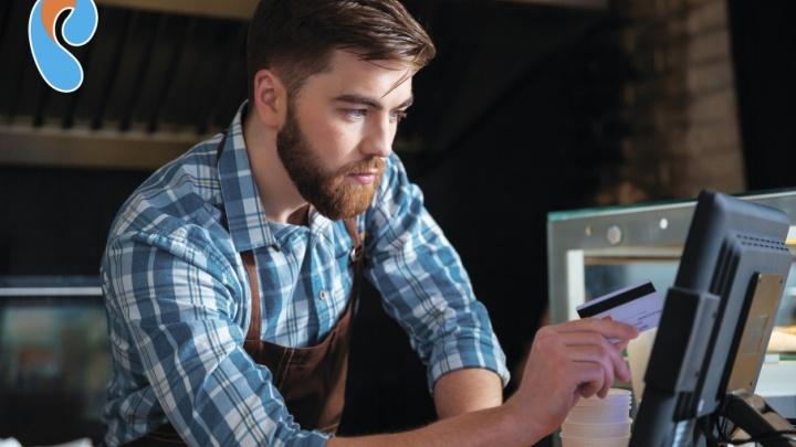 Для предпринимателей разработали полное решение под новый закон о кассовой технике