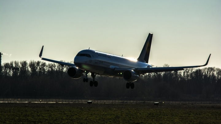 Рейсы из Ростова в Тбилиси будут летать каждый день