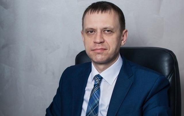 На 59.ru стартовала онлайн-конференция «Раздельный сбор отходов»
