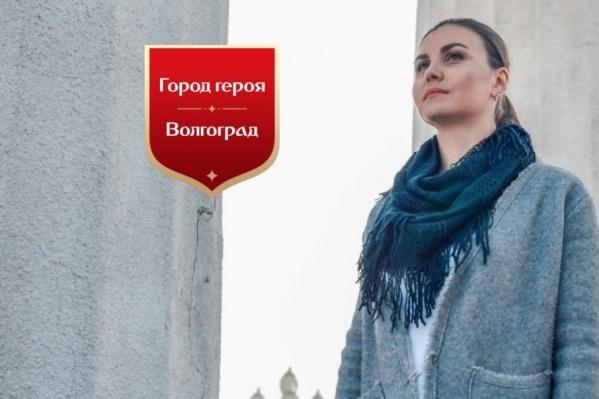 Лариса Ильченко рассказала о своих любимых достопримечательностях