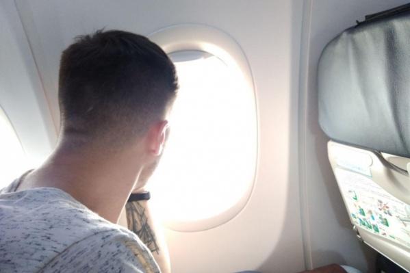 Вылететь на турецкие курорты ярославцы могут из московских аэропортов