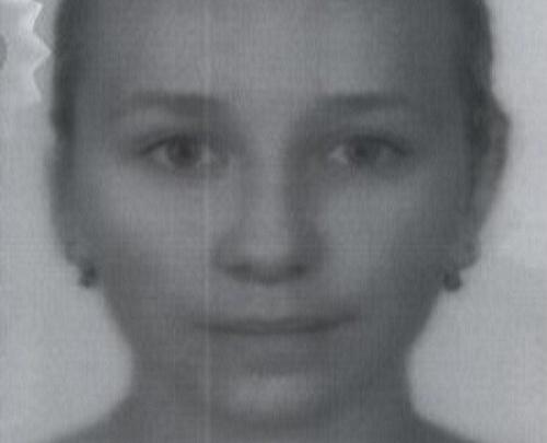 16-летняя девушка пропала в Ростове