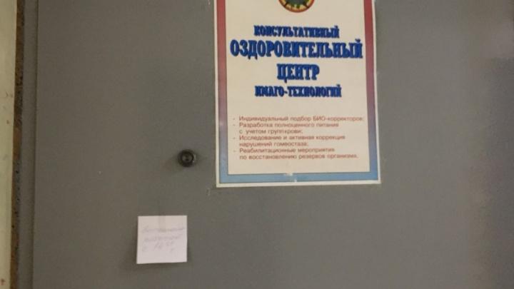 «Они довели нас до нервного срыва!»: Волгоград снова будоражит телеканал «Пятница»
