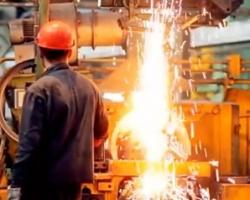 В следующем году ЧКПЗ инвестирует в техперевооружение 330 млн рублей