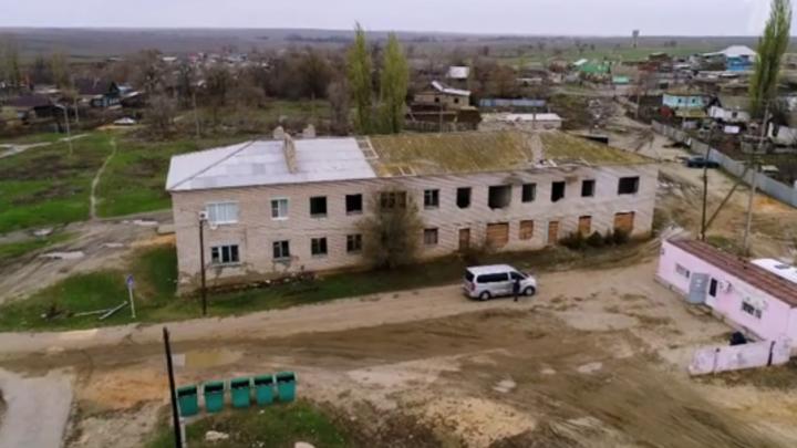 Глава Дубовского района: героиня передачи Елены Летучей лишь притворяется малоимущей
