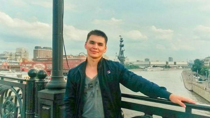 Формула хороших дорог: Уфимский студент придумал вечный асфальт