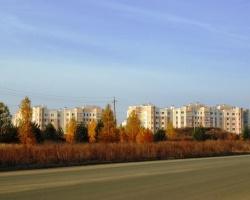 Квартиры – от 699 тысяч рублей