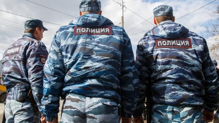 Волгоградские студенты опасаются выселения из общежитий на время ЧМ-2018