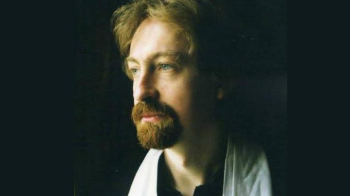 Игорь Сакуров проиллюстрировал последний роман серии «Приключения Эраста Фандорина»