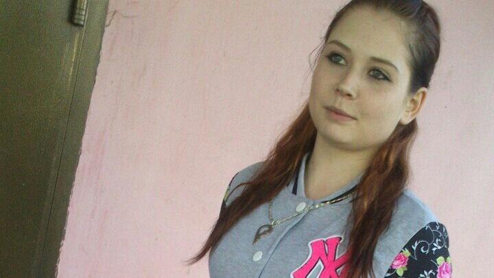 Мать ищет дочку в соцсетях: рыжеволосая девушка не вернулась после гулянки