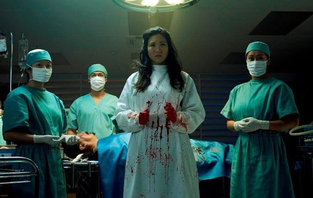 «Любовь, война и род человеческий»: челябинцам покажут лучшие артхаусные короткометражки