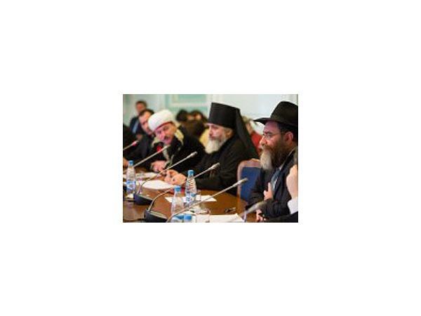 www.szfo.ru