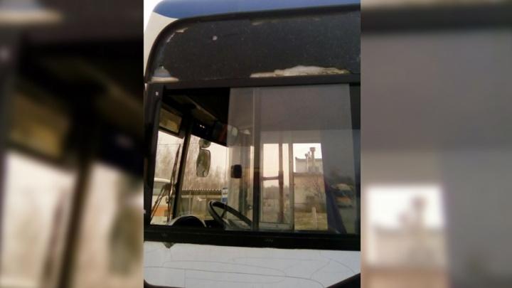 Ждал выделения квартиры: на Южном Урале за обстрел автобусов ПО «Маяк» осудили сироту