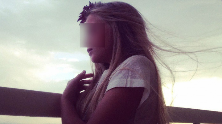 Завтра в Ярославской области похоронят девочку, погибшую в Турции